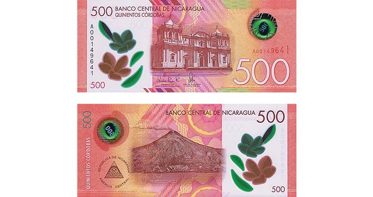 2019-nicaragua-500