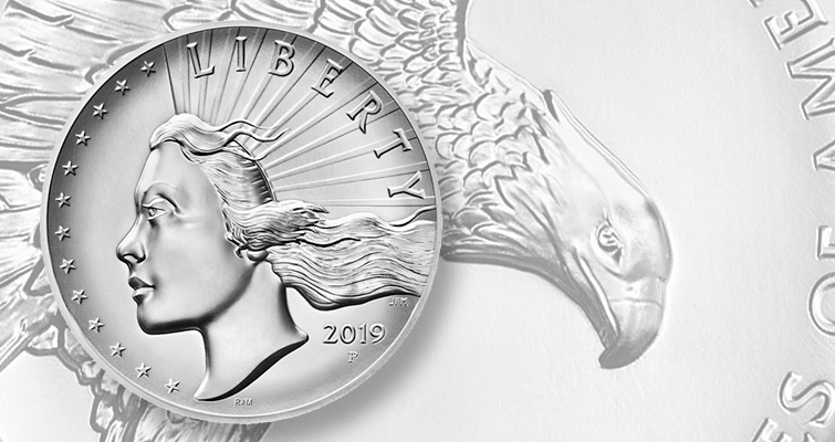 2019-p-american-liberty-high-relief-silver-lead