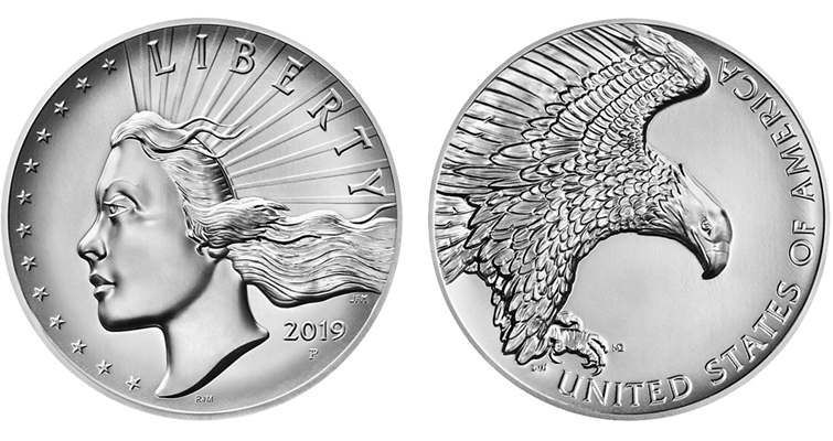 2019-p-american-liberty-high-relief-silver-merged