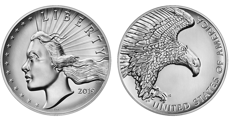 2019-p-american-liberty-silver-medal-merged