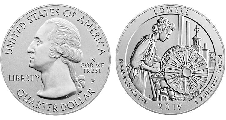 2019-p-lowell-5-ounce-silver-uncirculated-merged