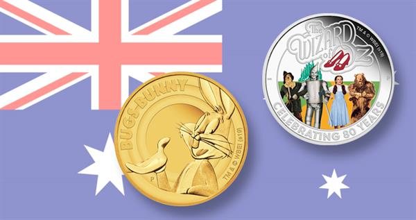 2019-perth-mint-wizard-of-oz-and-looney-tunes
