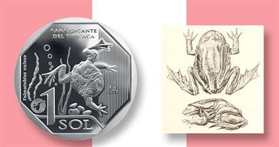 2019-peru-1-nuevo-sol-frog-coin-circulates