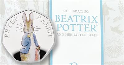 2019-peter-rabbit-50-penny-silver-proof-coin