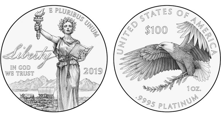 2019-platinum-proof-eagle-merged