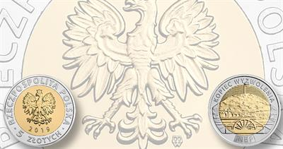 2019-poland-5-zloty-mound-coin