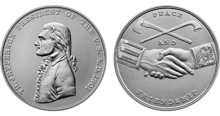 2019-presidential-medal-jefferson-merged