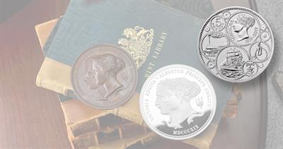 2019-queen-victoria-birth-bicentennial-coins
