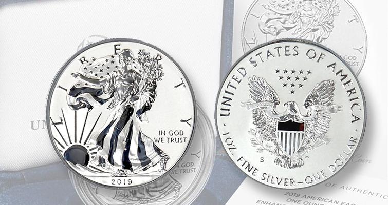 2019-S-enhanced-reverse-proof-silver-eagle-lead 2