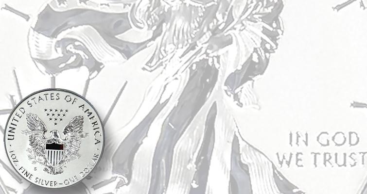 2019-s-enhanced-reverse-proof-silver-eagle-lead