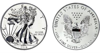 2019-S-enhanced-reverse-proof-silver-eagle-merged