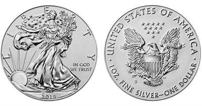 2019-s-enhanced-reverse-proof-silver-eagle