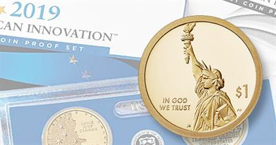 2019-s-innovations-proof-dollars