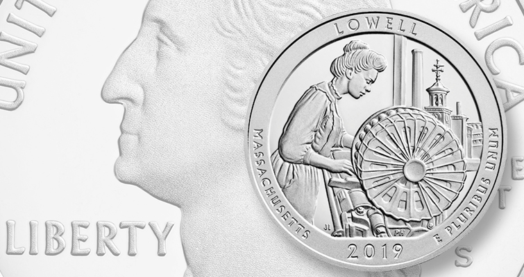2019-s-lowell-quarter-proof-lead