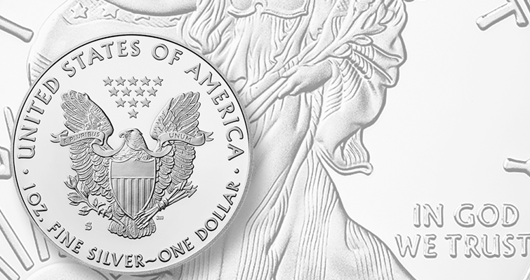 2019-s-proof-silver-eagle-lead
