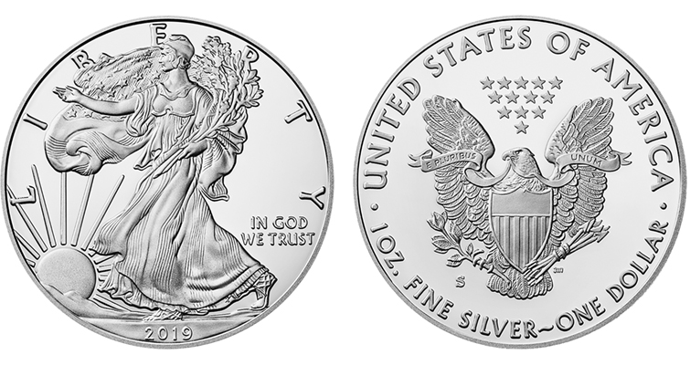 2019-s-proof-silver-eagle-merged