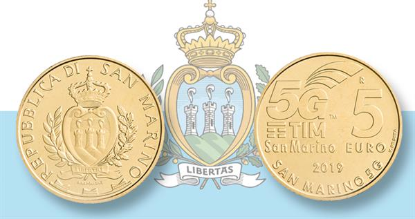 2019-san-marino-5g-coin-coin