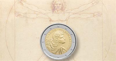 2019-san-marino-leonardo-da-vinci-2-euro-coin
