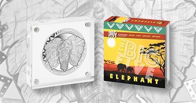 2019-sierra-leone-elephant-coin