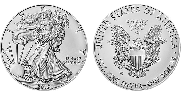 2019-silver-eagle-1-ounce-uncirculated