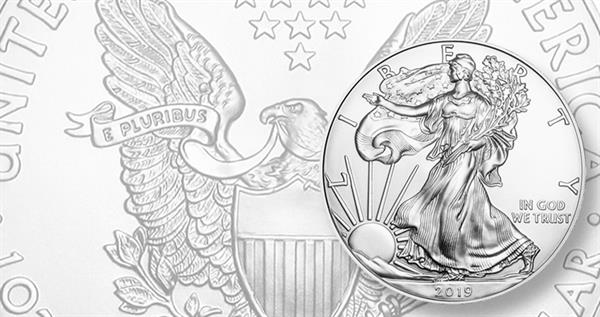 2019-silver-eagle-bullion-lead