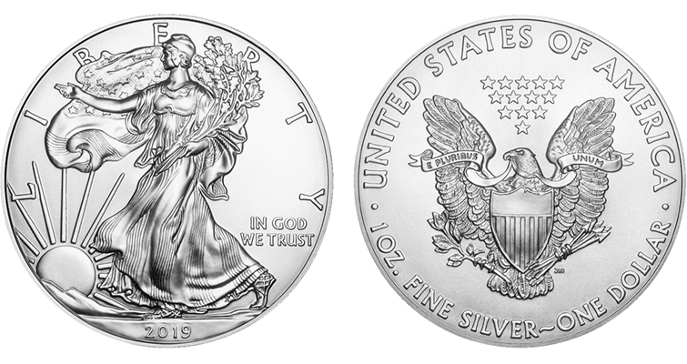 2019-silver-eagle-bullion-merged