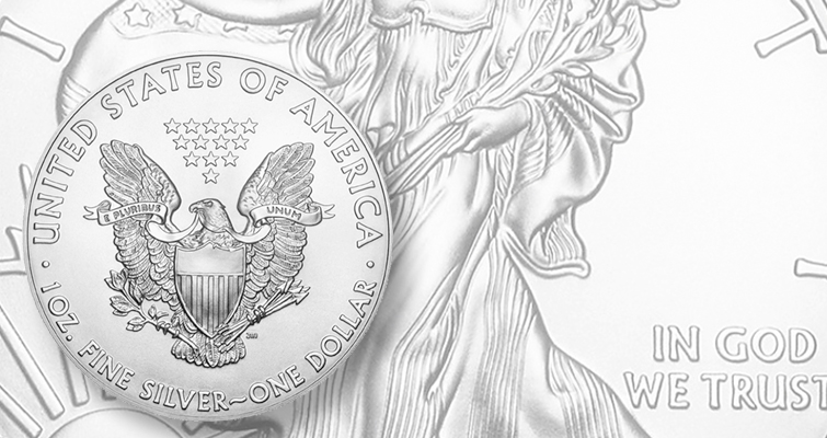 2019-silver-eagle-bullion-redesign-lead