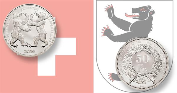 2019-silver-swiss-shooting-medal