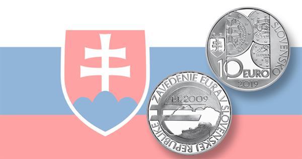 2019-slovakia-10-euro-silver-eu-coin