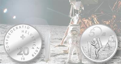2019-switzerland-20-franc-moon-landing-coin