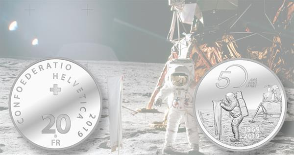 2019-switzerland-20-franc-moon-landing-coin