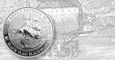 2019-tuvalu-silver-dollar-blackbeard-coin