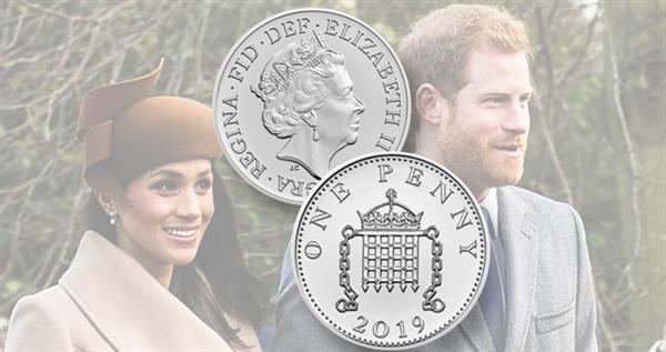 2019-united-kingdom-royal-baby-silver-penny