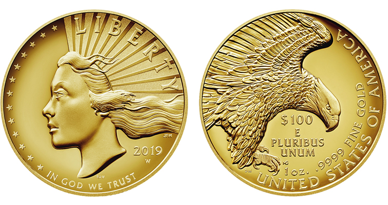 2019-w-american-liberty-gold-merged