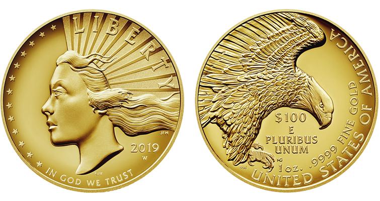 2019-w-american-liberty-gold-merged