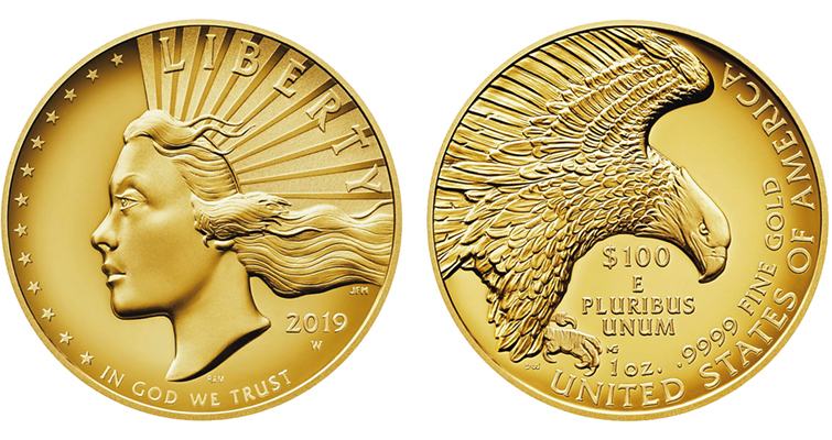 2019-w-american-liberty-high-relief-gold-merged