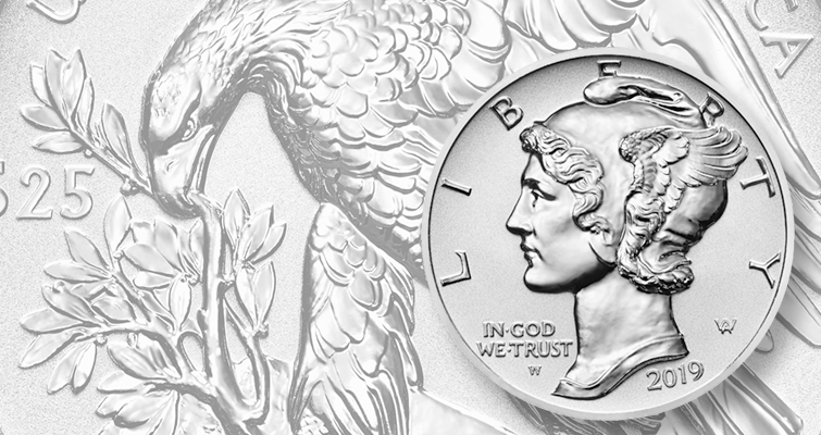 2019-w-palladium-reverse-proof-american-eagle-lead