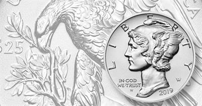 2019-w-palladium-reverse-proof-american-eagle-lead
