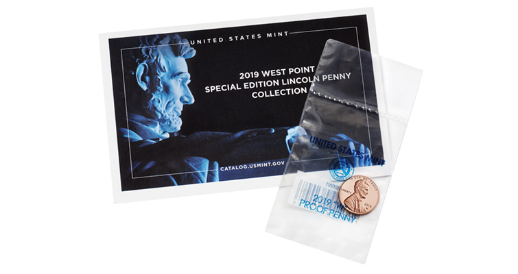 2019-w-proof-lincoln-cent-packaging