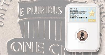2019-w-reverse-proof-cent-holder-lead