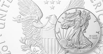 2019-w-silver-proof-american-eagle-lead