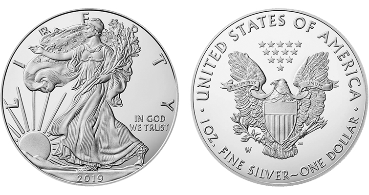2019-w-silver-proof-american-eagle-merged
