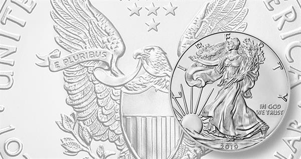 2019-w-uncirculated-silver-american-eagle-lead