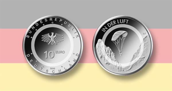 2019_germany_10_euro_polymer_air_coin_lead