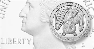 2020-america-the-beautiful-quarters-coin-proof-lead