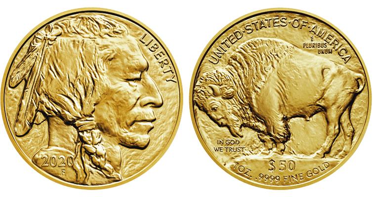 2020-american-buffalo-gold-50-bullion-merged