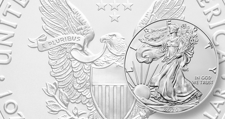 2020-american-eagle-silver-bullion-lead
