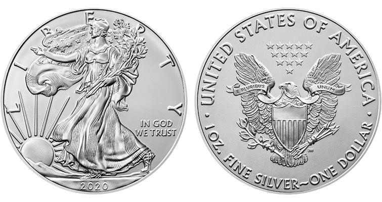 2020-american-eagle-silver-bullion-merged