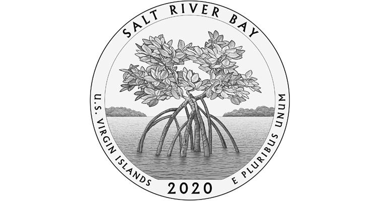 2020-atb-salt-river-bay-virgin-islands-reverse