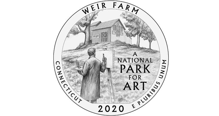 2020-atb-weir-farm-connecticut-reverse